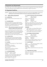Buy Samsung CGP1607TXX NLB50033107 Manual by download #163922