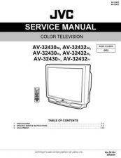 Buy JVC 52104 Service Schematics by download #122431