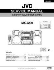 Buy 20860 Service Schematics by download #129676