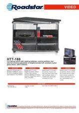 Buy ROADSTAR HTT-169 by download #128262