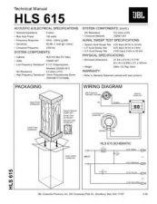 Buy HARMAN KARDON DELTA 60 TM Service Manual by download #142243