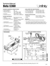 Buy EMERSON SRT2227S Service Manual by download #141924