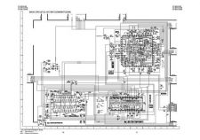 Buy Sharp VCMH730HM-005 Service Schematics by download #159224