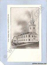Buy CT East Haddam First Congregational Church ct_box2~685