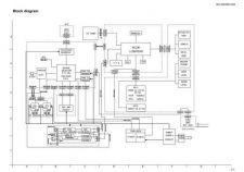 Buy JVC MX-G50 56-schema Service Schematics by download #130479