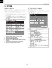 Buy Konica DIAG Service Schematics by download #135560