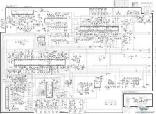 Buy Sharp 25UB1 SM SCHEMATIC-DIAGRAM GB Manual.pdf_page_1 by download #177979