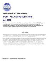 Buy Konica IP201 Service Schematics by download #136431