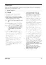 Buy Samsung CKA4217L10029102 Manual by download #164042