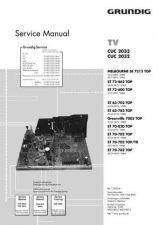 Buy Grundig 024 8000 Manual by download Mauritron #185249