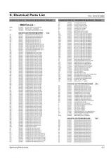Buy Samsung MM39TH XAP40012112 Manual by download #164666