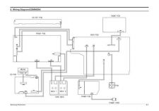 Buy Samsung MAX940TH XFATN011115 Manual by download #164435