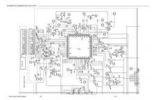 Buy Sanyo SM5810231-00 UZ Manual by download #176870