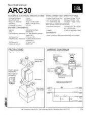Buy EMERSON DVL515SL Service Manual by download #141803