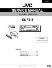 Buy JVC 49623 Service Schematics by download #120464