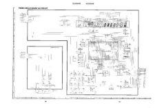 Buy Sharp VCH92HM-015 Service Schematics by download #158692