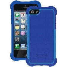 Buy Ballistic Iphone 5 Sg Maxx Case With Holster
