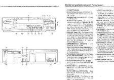 Buy Funai 9A-009 029 Service Schematics by download #161232