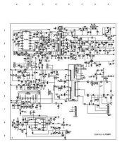 Buy Funai AK41-J5 POWER Service Schematics by download #161439
