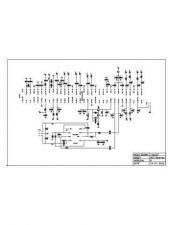 Buy Funai AK37-6 MSP Service Schematics by download #161407