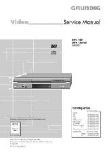 Buy Grundig 539 3500 Manual by download Mauritron #185379