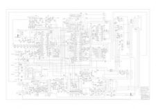 Buy Hyundai 3Y4YSCH Manual by download Mauritron #184726