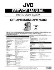 Buy 86642 Service Schematics by download #129984