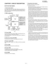 Buy Sharp FO2950M-UX4000M 5 Service Manual by download #139026