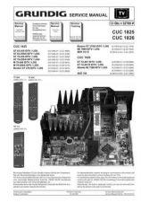 Buy GRUNDIG CUC1825 2 by download #126048