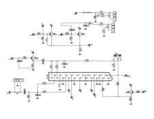 Buy Funai AK36 AV Service Schematics by download #161369