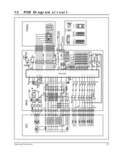 Buy Samsung SG608EESWH HAC60944114 Manual by download #165565
