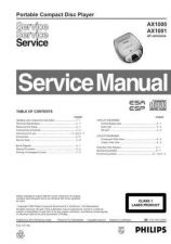 Buy 314078522550 Service Data by download #132406