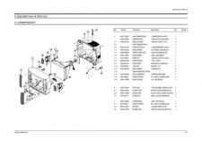 Buy Samsung CK5366TR4X NWTSMSC110 Manual by download #163999