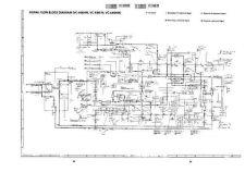 Buy Sharp VCA48HM-007 Service Schematics by download #158282