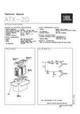 Buy EMERSON EF427E Service Manual by download #141824