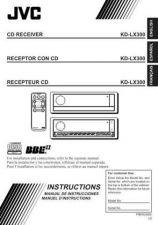 Buy JVC 49635IEN Service Schematics by download #120522