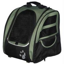 Buy Pet Gear I-GO2 Traveler Pet Carrier Sage