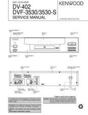 Buy B51-5663-00 Service Schematics by download #130276