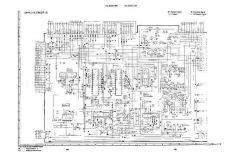 Buy Sharp VCD801H-007 Service Schematics by download #158531