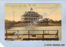 Buy CT Bridgeport Bridgeport Yacht Club ct_box1~230