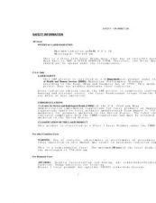 Buy MINOLTA QMS 2060 PAGEWORK20 SERVICE MANUAL by download #152251