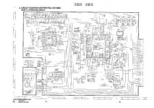 Buy Sharp VCM23HM-011 Service Schematics by download #158749