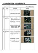Buy Daewoo RTD300 sm Manual by download #169035