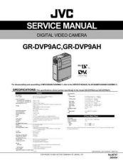Buy 86747 Service Schematics by download #130085