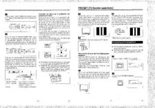 Buy Funai 9A-009 029 D PAGE11-20 Service Schematics by download #161225