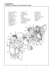 Buy Sanyo SM5310613-00 25 Manual by download #176581