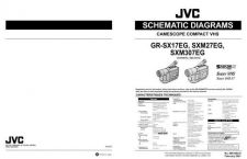 Buy 86610sch Service Schematics by download #129945