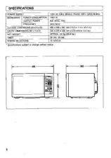 Buy Daewoo R6Q2B5Q001 Manual by download #168941