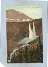 Buy CAN Field Postcard Twin Falls Near Field can_box1~24