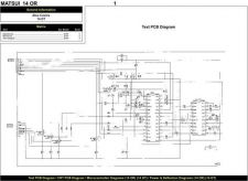 Buy MODEL MA140R by download #126849